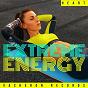Album Extreme energy de Heart