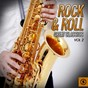 Compilation Rock & roll: great classics, vol. 2 avec The Bachelors / The Gentrys / Georgie Fame / Adam Faith / Annette...