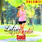 Album Latin cardio, vol. 1 de The Soul