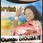 Album N'yèrè de Oumou Dioubaté