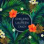 Album Crazy (feat. laureen) de Chelero