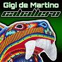 Album Caballero de Gigi de Martino