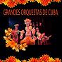 Compilation Grandes orquestas de cuba avec Pancho Cataneo / Pérez Prado / Orquesta Jorrín / La Sonora Matancera / Acerina Y Su Danzonera...