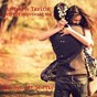Album Killing me softly de Andrew Taylor & Is Universal Sax