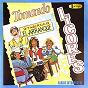 Compilation Tomando licores avec Los Solitarios / Sonia Y Carlos / José Arbey / Raul Ramos / Hermanas Lago...