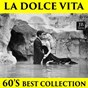 Compilation La dolce vita avec Sue Lyon / The Lively Ones / Dick Dale & His del Tones / Carlo Savina / Sofia Loren...
