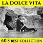 Compilation La dolce vita avec The Lively Ones / Dick Dale & His del Tones / Carlo Savina / Sofia Loren / Bing Crosby...