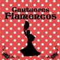 Compilation Cantaores Flamencos avec El Lebrijano / Juanito Valderrama / Gabriel Moreno / José Salazar / Porrina de Badajoz...