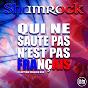 Album Qui ne saute pas n'est pas français (clapping french mix) de Shamrock