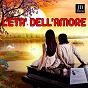 Compilation L'età dell'amore avec Little Tony / Rita Pavone / Adriano Celentano / Sergio Endrigo / Nico Fidenco...