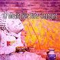 Album 67 meditative state cleansers de Yoga Tribe