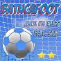 Album Batucafoot (feat. sam) (version V) de Jack da Bass