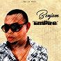 Album Empire de Benjam