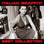 Compilation Italian graffiti anni 59 avec Arturo Testa / Domenico, Modugno / Teddy Reno / Jula de Palma / Natalino Otto...