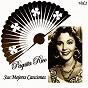 Album Paquita rico / sus mejores canciones, vol. 2 de Paquita Rico