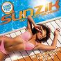 Album Sun zik (extended version et remix) de DJ Jackson