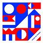 Compilation House de france avec Bwi Bwi / Matthieu Faubourg / Bellaire / Secret Value Orchestra / Louis Dauvergne...