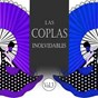 Compilation Las coplas inolvidables, vol. 3 avec Célia Gámez / Luis Mariano / Lola Florès / Juanito Valderrama / Conchita Piquer...