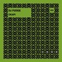 Album Okapi de DJ Fudge