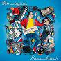 Album Rock this world (feat. skarra mucci) de Manudigital
