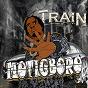 Album Motigboro de Train