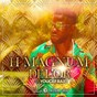 Album De l'or (feat. youcef raifi) de H Magnum