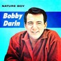 Album Nature boy de Bobby Darin