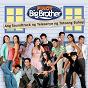 Compilation Pinoy big brother (ang soundtrack NG teleserye NG totoong buhay) avec Sam Milby / PBB Housemates / Sam Milby, Say Alonzo / Jayson Gainza, Franzen Fajardo / Orange & Lemons