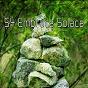Album 54 embrace solace de Meditation Zen Master