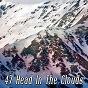 Album 47 head in the clouds de Smart Baby Lullaby