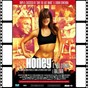 "Album Crazy (from ""honey"") de Soundtrack Orchestra"