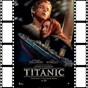 "Album My heart will go on (from ""titanic"") de Soundtrack Orchestra"