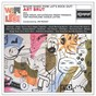Album Wham! bang! pow! let's rock out! de Art Brut