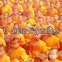 Album 71 aspire to greatness de Asian Zen Spa Music Meditation