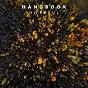 Album Hopeful de Handbook