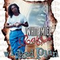 Album Wicked plan de White Mice