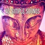 Album 43 Simple Sounds de Spiritual Fitness Music