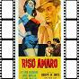 Album Riso amaro de Silvana Mangano