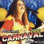 Album Carnaval 2010 de Moraes Moreira