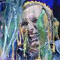Album Hazards of glitter de Chris Houston