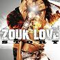 Compilation Zouk love story, vol. 5 avec N'rick / Pharaon / Housddjo / Edwine Lagier / Unity 4 Zouk...