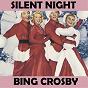 Album Silent night de Bing Crosby