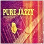 Compilation Pure jazzy avec Mae West / Glenn Miller / Ray Anthony & His Orchestra / Art Tatum / Louis Armstrong...
