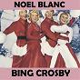 Album Noel blanc de Bing Crosby