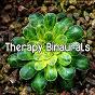 Album Therapy Binaurals de Binaural Beats