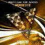 Compilation Brazilian edm series: nordeste avec Kyria / Asaphi / Alphaloud, Hero / Skraxx / H3ik0...