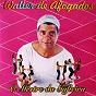 Album O mestre da gafieira de Walter de Afogados