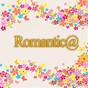 Compilation Romantic@ avec Charles Aznavour / Percy Sledge / Ben E. King / The Drifters / B.J. Thomas...