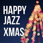 Compilation Happy jazz xmas avec Mindy Carson / Nat King Cole / The Andrews Sisters, Bing Crosby / Ramsey Lewis / Peggy Lee...