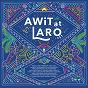 Compilation Awit at laro avec Gary Valenciano / Jona / TNT Boys / Katrina Velarde / Yeng Constantino...